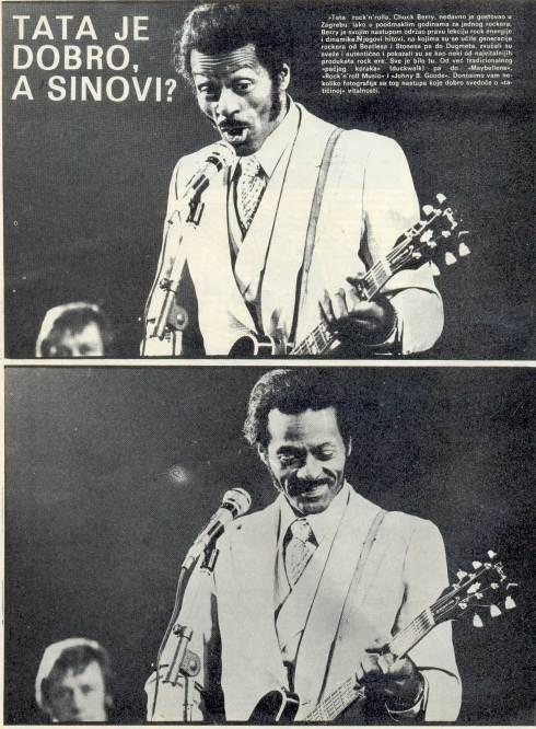 chuck-berry-zagreb-1978