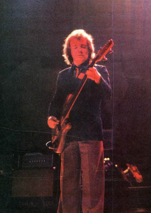 jack-bruce-beograd-1979-1