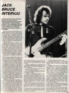 jack-bruce-beograd-1979-2-text