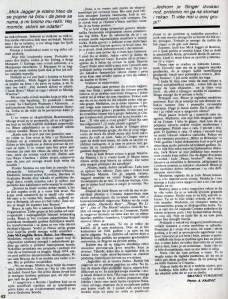 jack-bruce-beograd-1979-3-text