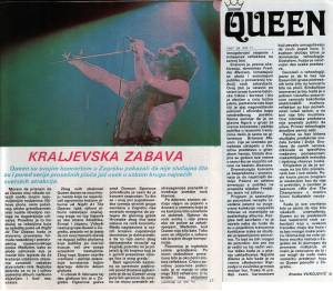 queen-u-zagrebu-1979-4-text