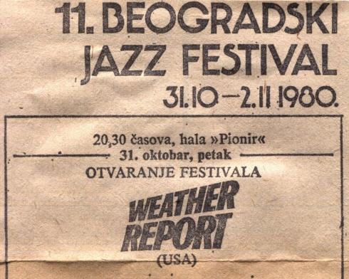 weather-report-beograd-1980-oglas