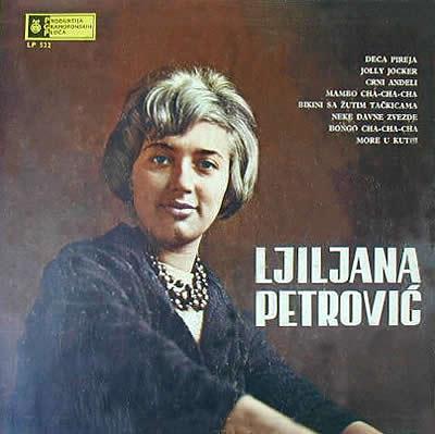 Sve jugoslovenske pesme sa EVROVIZIJe