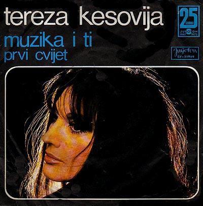yu72-tereza-kesovija