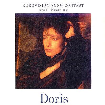 yu86-doris