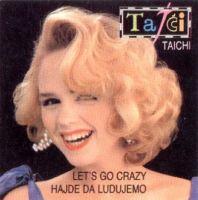 yu90-tajci1