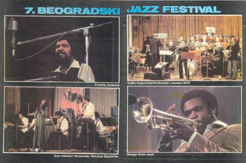beogradski-jazz-festival-19