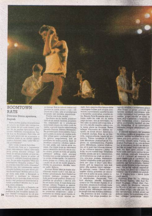boomtown-rats-zagreb-1982-1