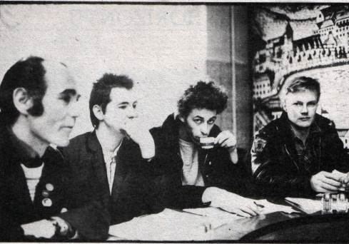 boomtown-rats-zagreb-1982-41