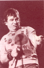 eric-burdon-beograd-1984-1