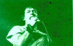 eric-burdon-beograd-1984-3