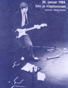 eric-clapton-beograd-1984-1