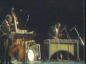 mjq-beograd-1989-3