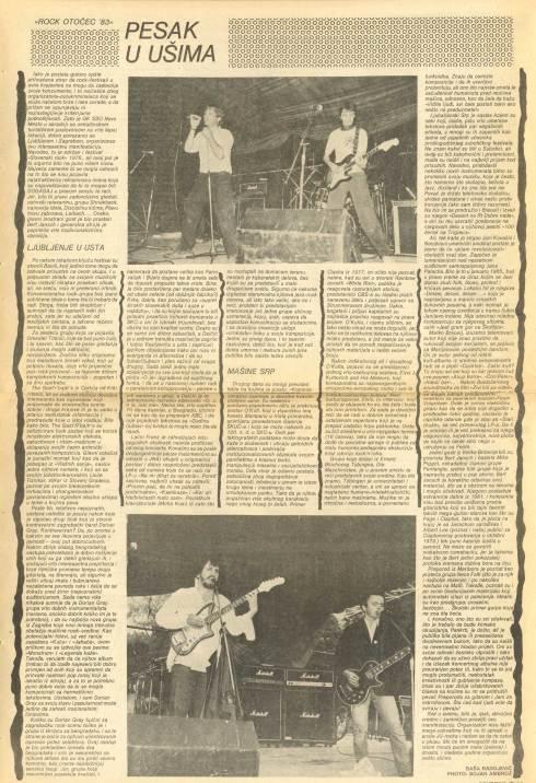 rock-otoces-1983-text
