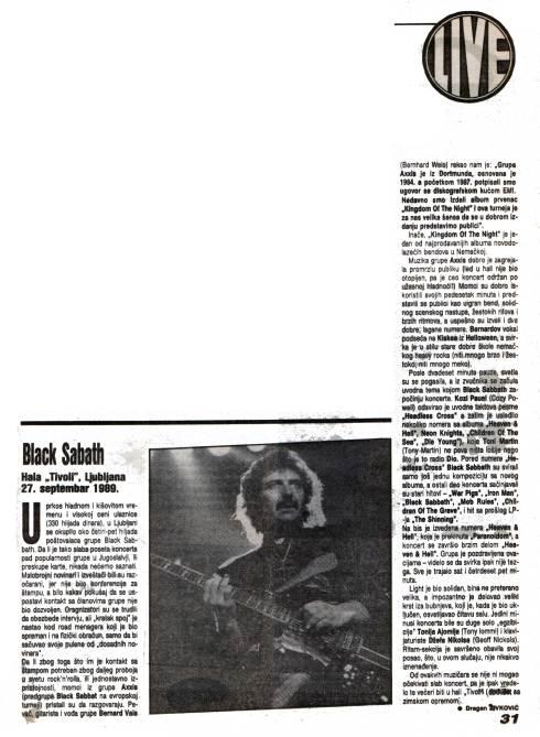 black-sabbath-lj-1989