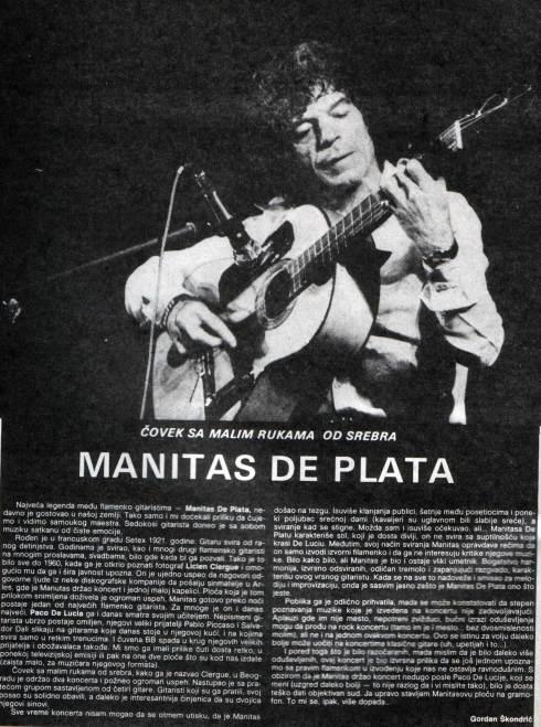manitas-de-plata-beograd-1979