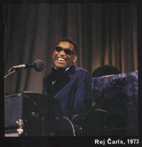 ray-charles-beograd-1973
