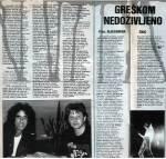 alice-cooper-u-beogradu-1990-4-text