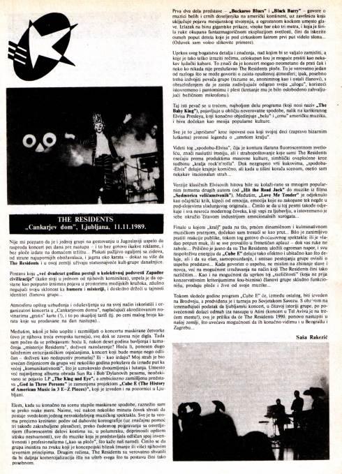 residents-lj-1989-1