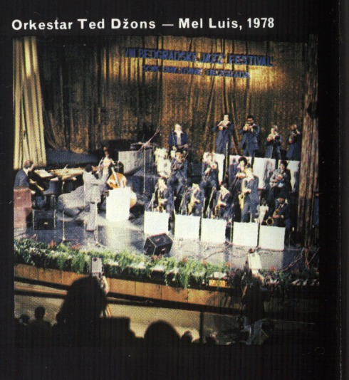tad-lewis-mel-jones-beograd-1978