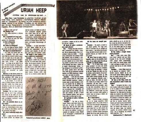 uriah-heep-zagreb-1982-text