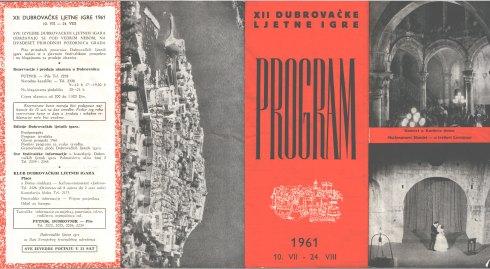 DUBROVACKE-letnje-igre-61-pred