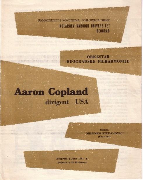 Aaron_Copland's_concert_in_Belgrade