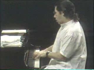 COREA Beograd 1987 1