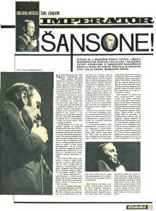 CHARLESAZNAVOUR-Bg1969