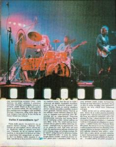 GINGER BAKER Bg1980 3