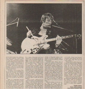 STAN WEB ALVIN LEE Bg1982 3