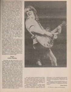 STAN WEB ALVIN LEE Bg1982 5