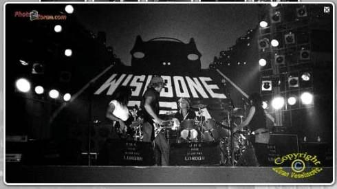 WISHBONE-ASH-Beograd-1982