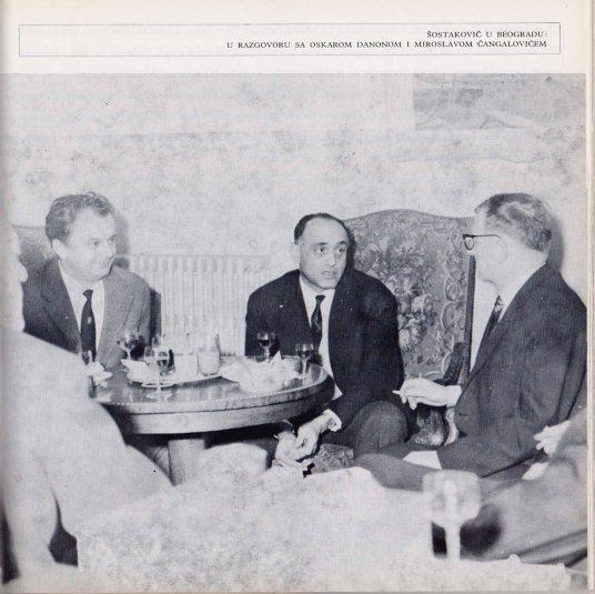 shostakovich-u-beogradu