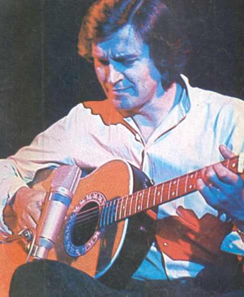 JOHN McLAUGHLIN u Beogradu 1979 1