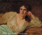 Berta Kiurina 1913