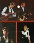 DAVID-BOWIE-zagreb-1990-3