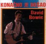 DAVID-BOWIE-zagreb-1990-4