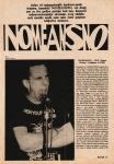 NO MEANS NO u Ljubljani 1989 text 1