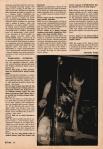 NO MEANS NO u Ljubljani 1989 text 2