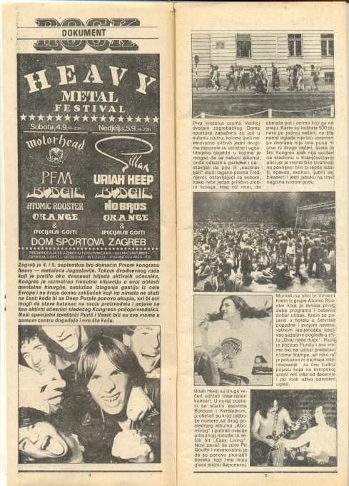 HMFESTIVAL-Zagreb1982-1