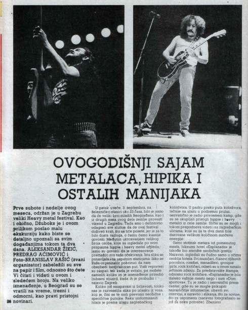 HMOA-festival-Zagreb-1982-01 text