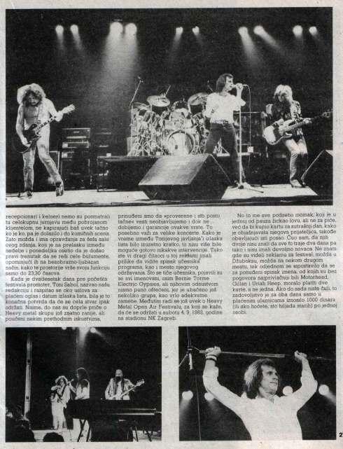 HMOA-festival-Zagreb-1982-02 text