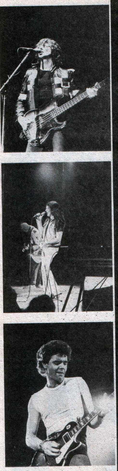 HMOA-festival-Zagreb-1982-03