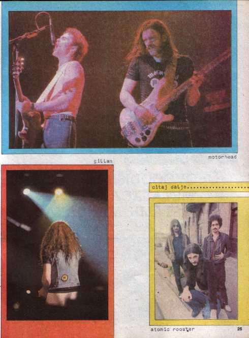 HMOA-festival-Zagreb-1982-06