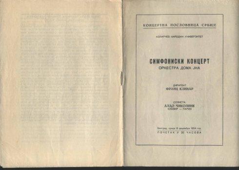 ALDO CICCOLINI Bg 1954 a