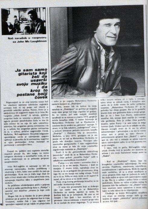 JOHN-McLAUGHLIN-Beograd-1977-1 text