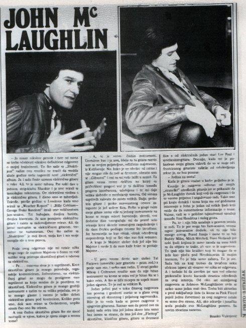 JOHN-McLAUGHLIN-Beograd-1977-2 text