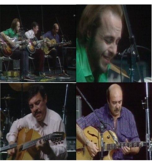 GITAN-GUITAR-TRIO-Bg-1987