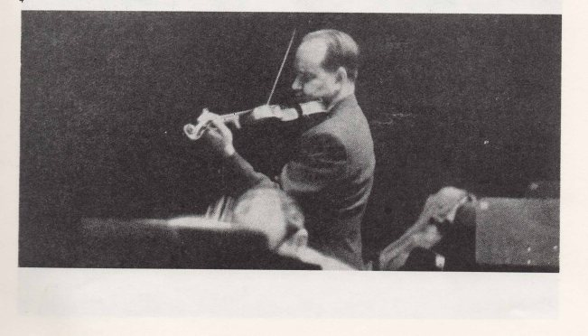 david-oistrakh-u-beogradu